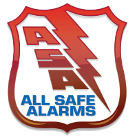 Allsafe Alarms